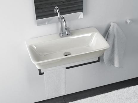 Lavabi Classici E Moderni Lavandini Sospesi Prezzi E Vendita Online
