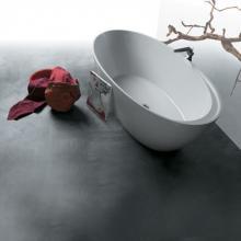 Vasche Ovali