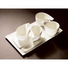 Servizio piatti in offerta ceramica e gres. Vendita e prezzi online