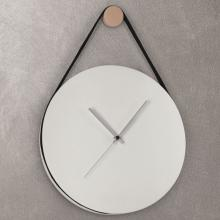 Orologio da parete 34 × 48 × 05 cm