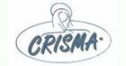 Crisma Srl