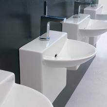 Lavabo Wall Mini