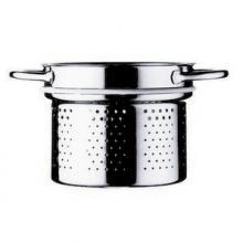 Inserto per Spaghettiera Diam. 22 cm 1950