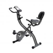 Ciclo Camera magnetica pieghevole X-Bike
