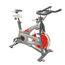 Spinning Bike – Volano Kg.22 a catena + computer