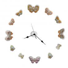 Orologio Calamitato da Parete