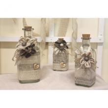 Set 3 Bottiglie H24-20-14 Passion
