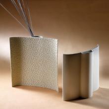 Vaso Texture