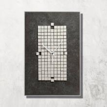 Tiles rettangolare