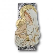 Amore di Madre