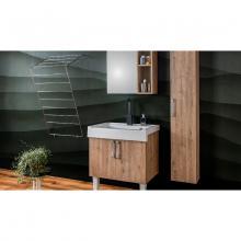 Composizione bagno e lavanderia Lavarredo 5