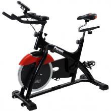 Spinning Bike – Volano Kg.18
