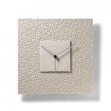Texture quadrato