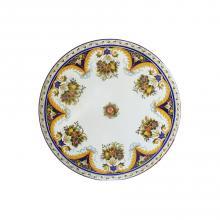Tavolo in pietra lavica tondo Provenzale