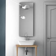 Mobili per il bagno Made in Italy esclusivi solo per voi!
