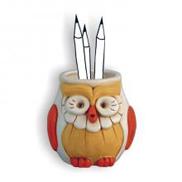 Ecco che tornano i portaoggetti in ceramica di Taruschio!