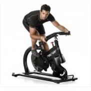 Cyclette made in Italy: il piacere dello sport!