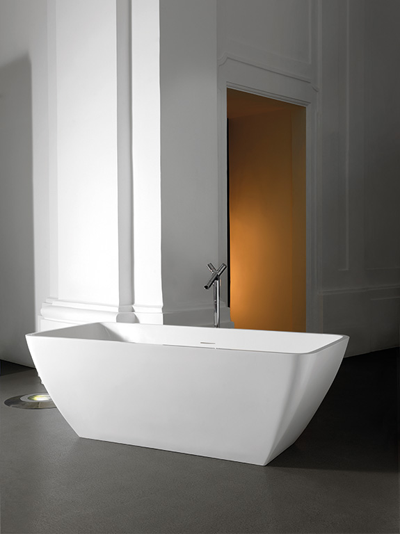 Vasca da bagno rettangolare prezzi e offerte per vendita - Vasca da bagno rettangolare prezzi ...