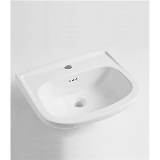 Lavabo classico vendita e prezzi online lavabi per for Vendita bagni online
