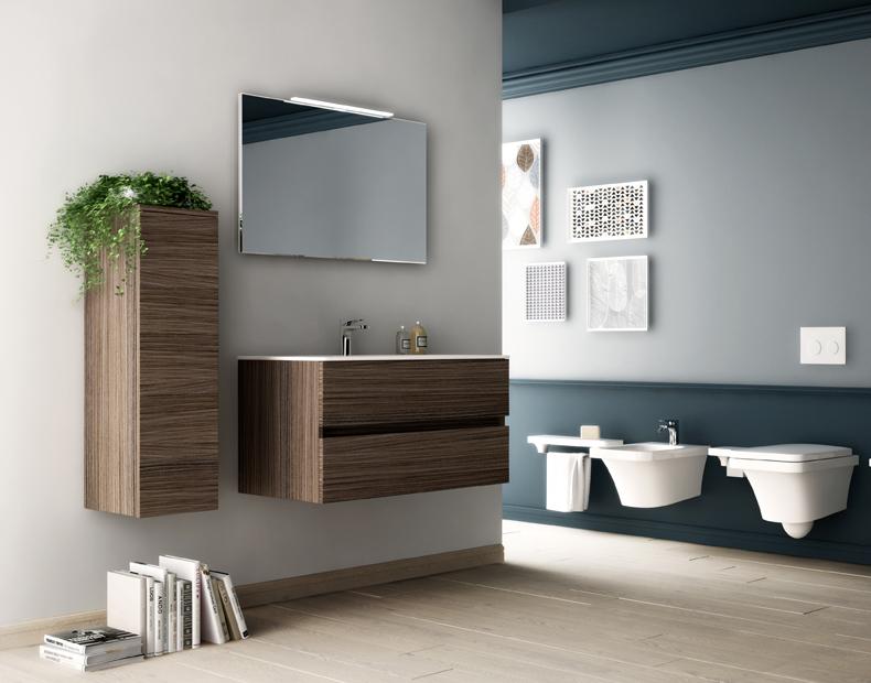 Arredo bagno on line prezzi e offerte mobili da bagno e termoarredo - Bagno on line prezzi ...