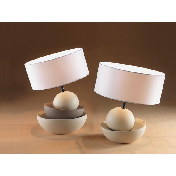 Lampade da tavolo classiche moderne e di design prezzi online - Lampade da tavolo prezzi ...