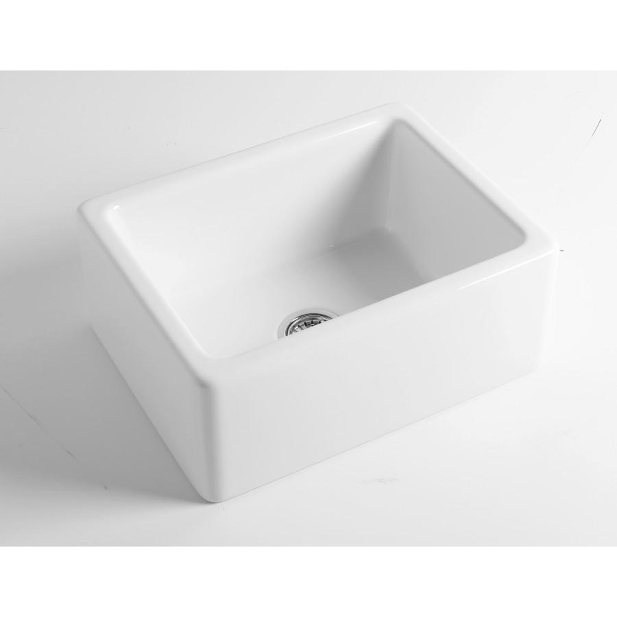 Lavello In Ceramica Da Cucina lavello da cucina appoggio/semincasso farm sink | disegno