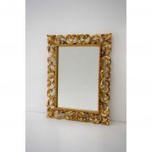 Specchio Barocca 76 x 96