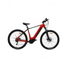 Bici elettrica Mod. Gran Sasso 29''