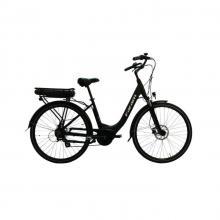 Bici elettrica Mod. Roma 28''