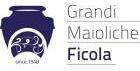 Grandi Maioliche Ficola