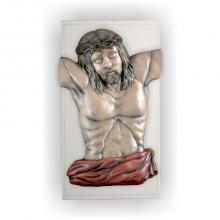 Cristo in Croce Quadro