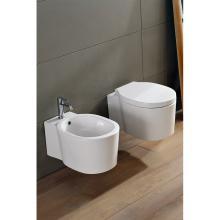 Sanitari sospesi Clean Flush Bucket