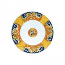 Tavolo in pietra lavica tondo Firenze