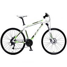 Biciclette Faram
